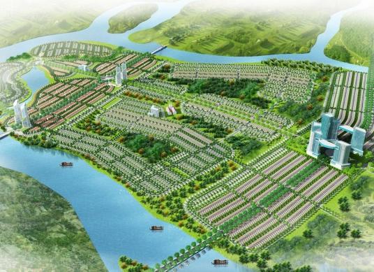 Cần bán đất tại Nam Hoà Xuân